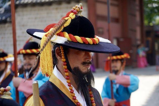 zuid-korea-traditie_1024
