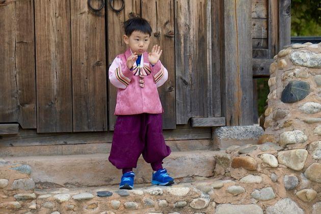 zuid-koreaans-jongetje_1024