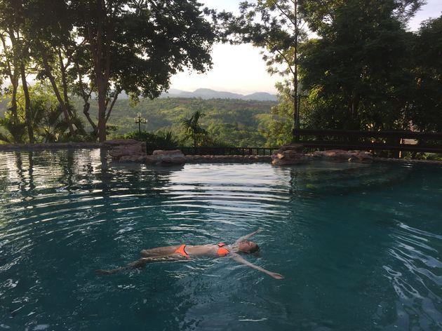 zwemmen-thailand