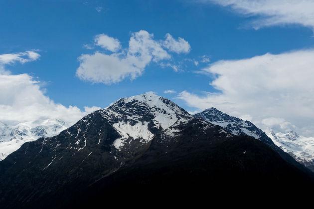 zwitserse-alpen-11