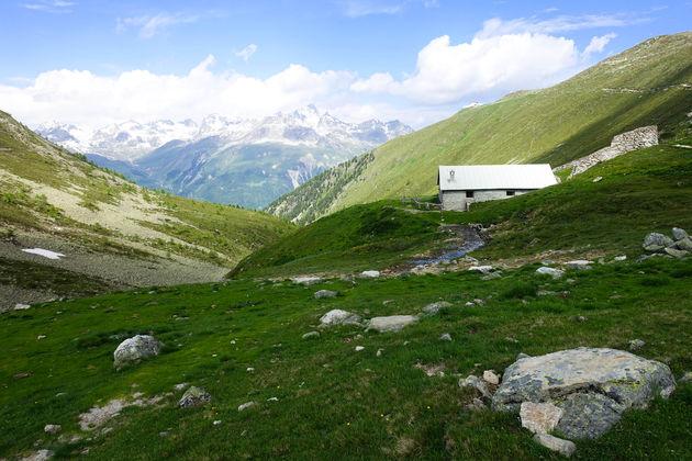 zwitserse-alpen-3