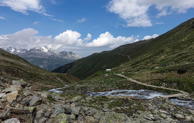zwitserse-alpen-5