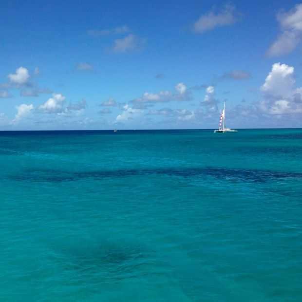 10 adembenemende stranden
