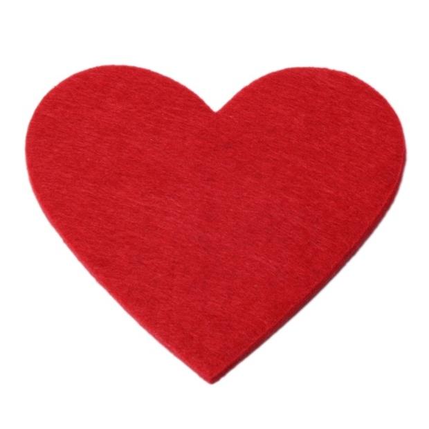 Voorproefje op de All you need is love Kerstspecial door Transavia