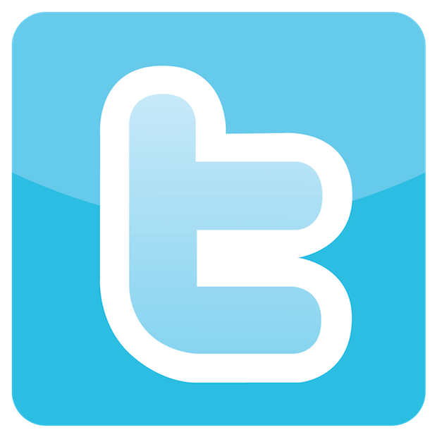 Retweet en maak kans op: tien gratis toegangskaarten voor de Vakantiebeurs