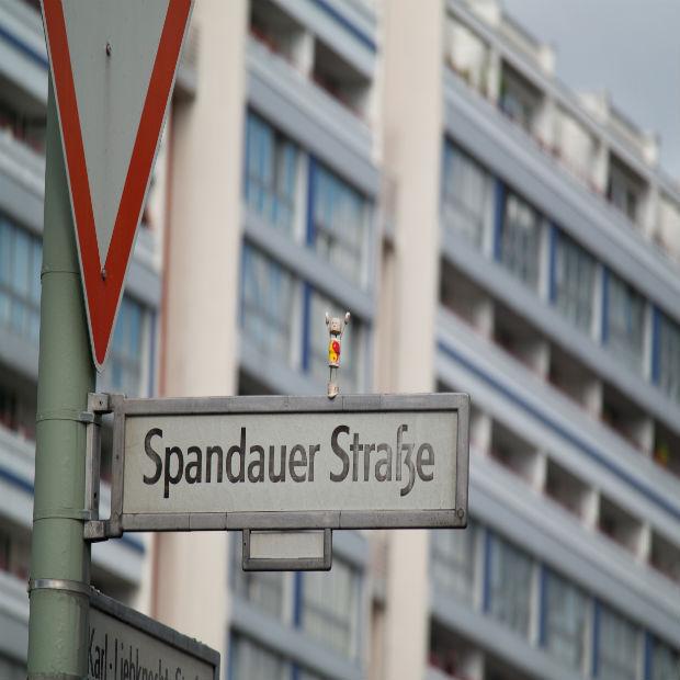 Live like a local in Berlijn en ontdek deze Metropool!