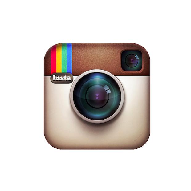 De volgende generatie reizigers vooral actief op Instagram en Twitter