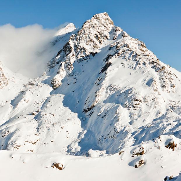 SkiWelt Wilder Kaiser-Brixental: het grootste skigebied van Oostenrijk