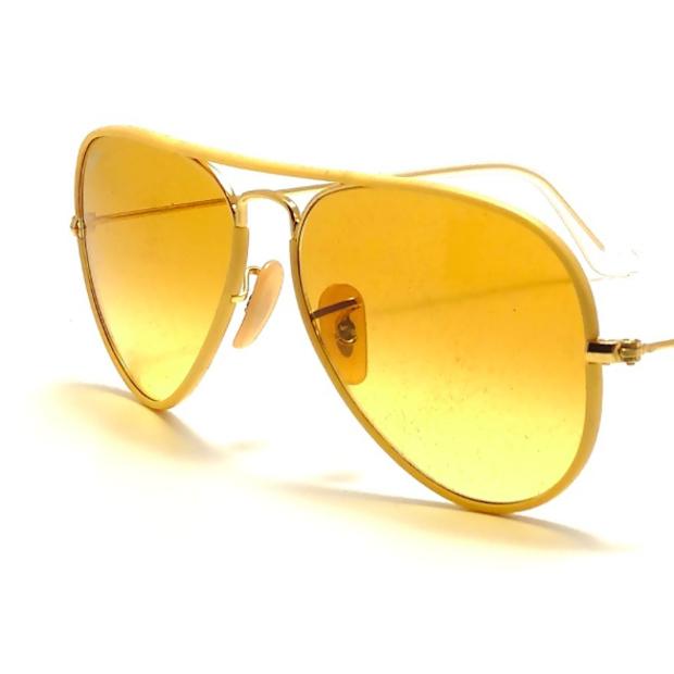 Nieuwe collectie zonnebrillen van Ray-Ban