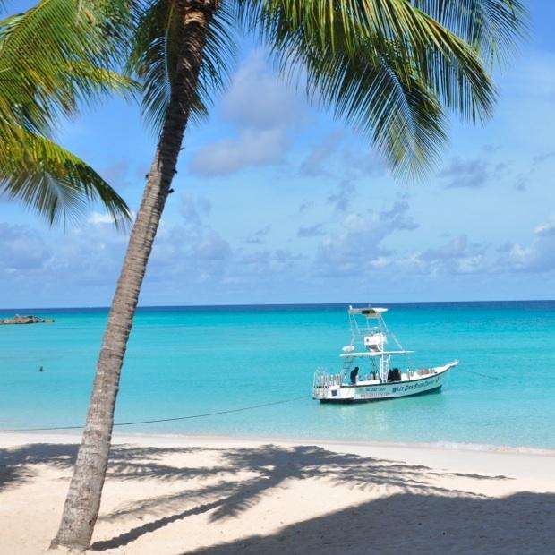 De 10 leukste vakantiebestemmingen voor komende zomer