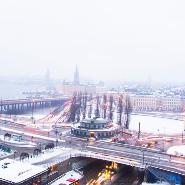 5 tips om zeker te doen tijdens een city trip naar Stockholm