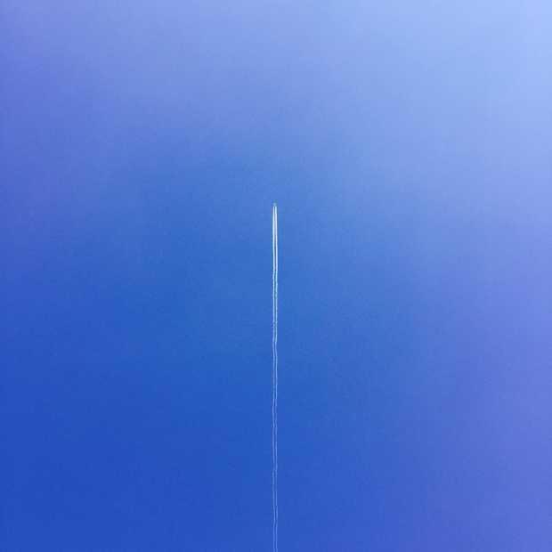 De 7 meest gestelde vragen over vliegen