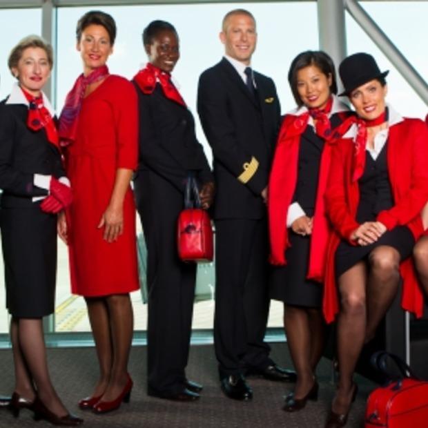 Brussels Airlines vliegt in stijl naar New York