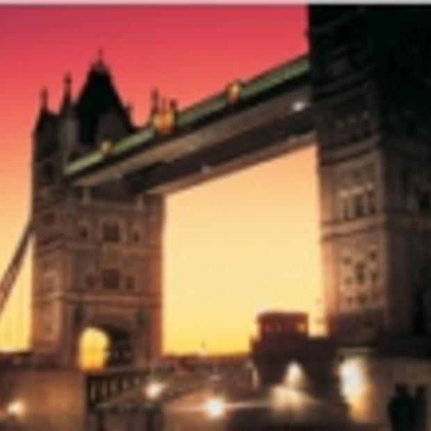 Bezuinigingstips voor een fantastische jaarwisseling in Londen!