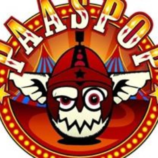 Opening festivalseizoen: Paaspop