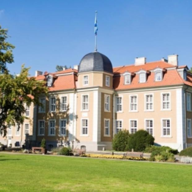 Kasteelhotels Van der Valk Duitsland gerenoveerd