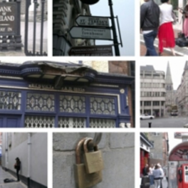 Dublin: cultuur, shoppen en pubs