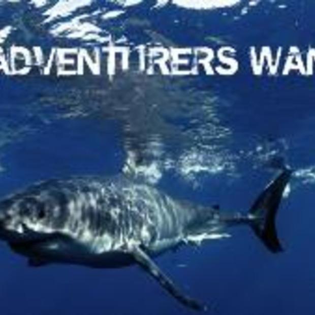 Win een reis naar Zuid-Afrika!!
