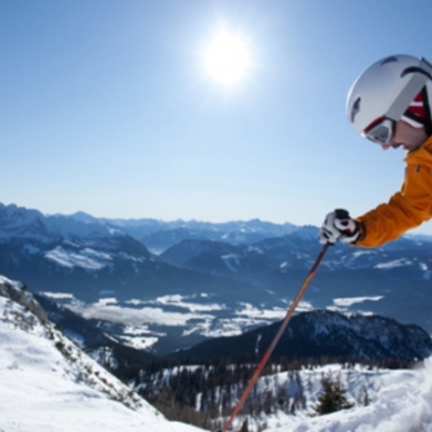 Wintersport trends: veilig, warm en modieus!