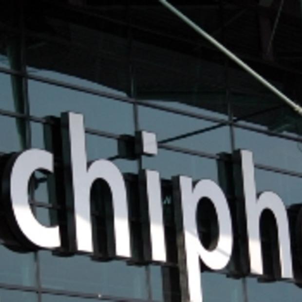 Cijfers Schiphol 2010