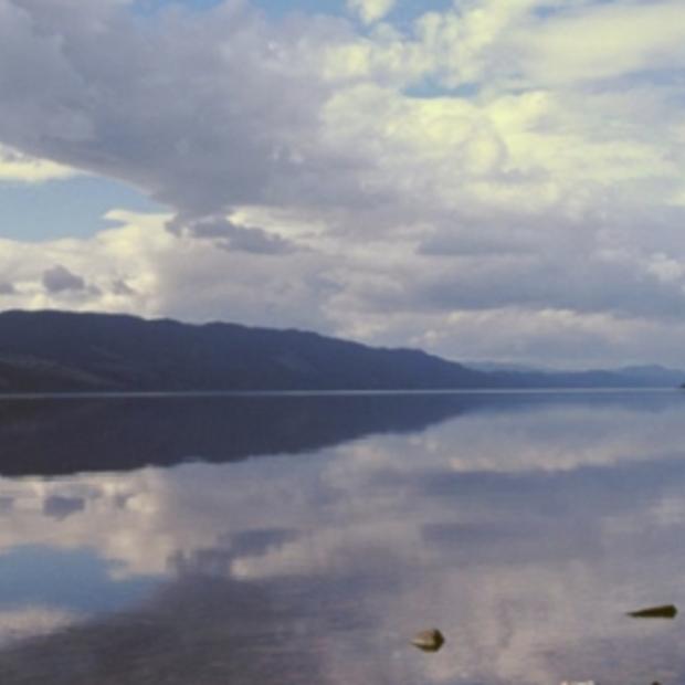 De Loch Ness Marathon (Schotland), een monsterlijke race!
