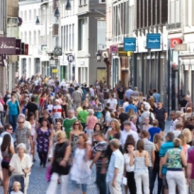 Wat wordt de leukste winkelstraat van Nederland in 2010?