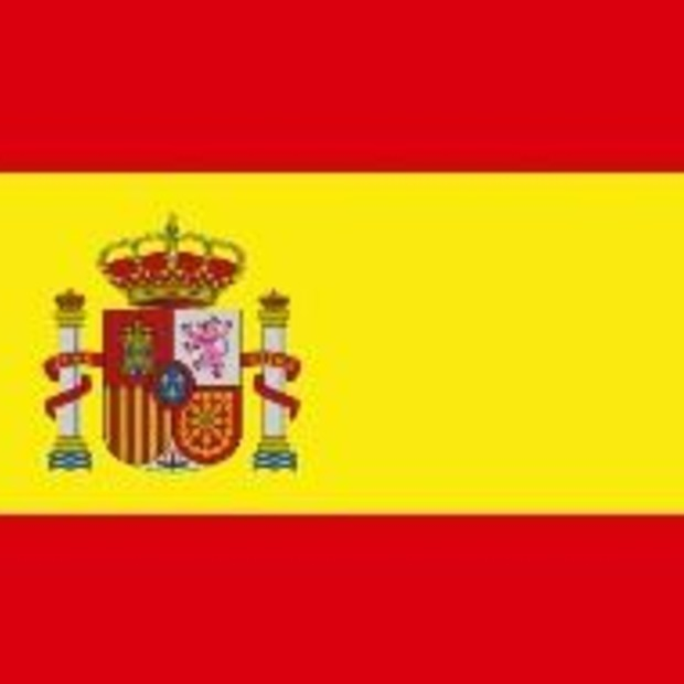 Crisis treft ook toerisme Spanje
