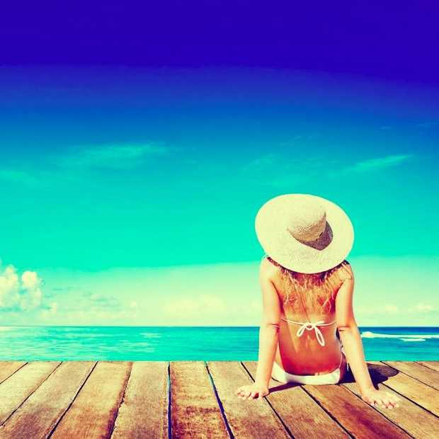 Toe aan vakantie? Doe de test!