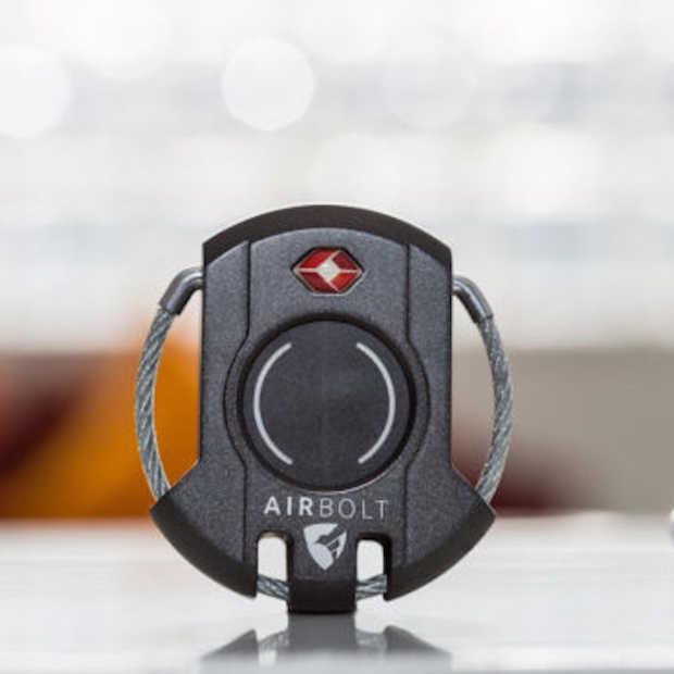 5 handige gadgets voor op reis