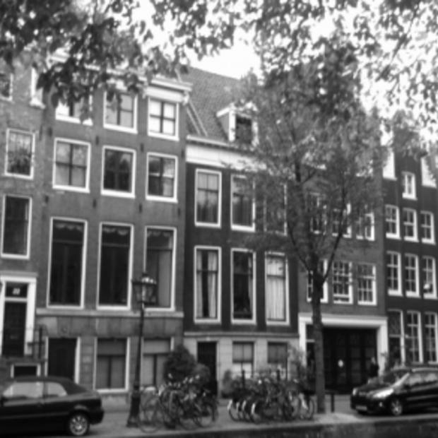 Hoofdstad Amsterdam in de top 10 van de beste internetsteden van de wereld