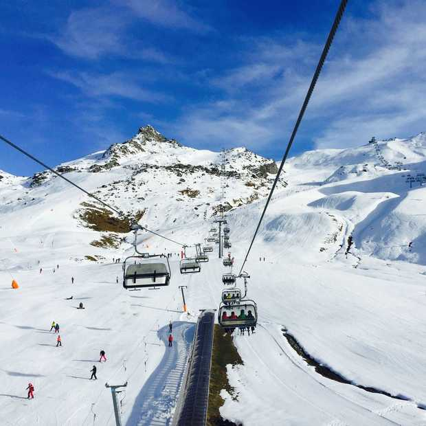 3 kanshebbers voor dé après-ski hit van 2015-2016!