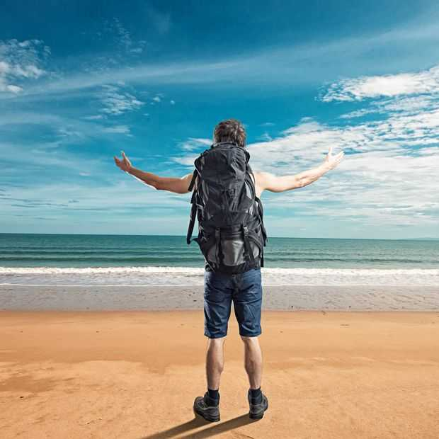 Backpacken in Australië: hoe kun je geld verdienen voor onderweg?