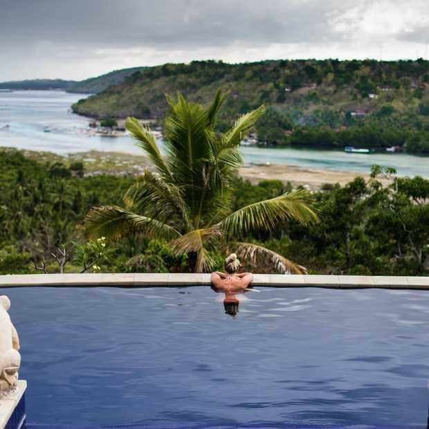 De 3 mooiste plekken van Bali: buiten de gebaande paden