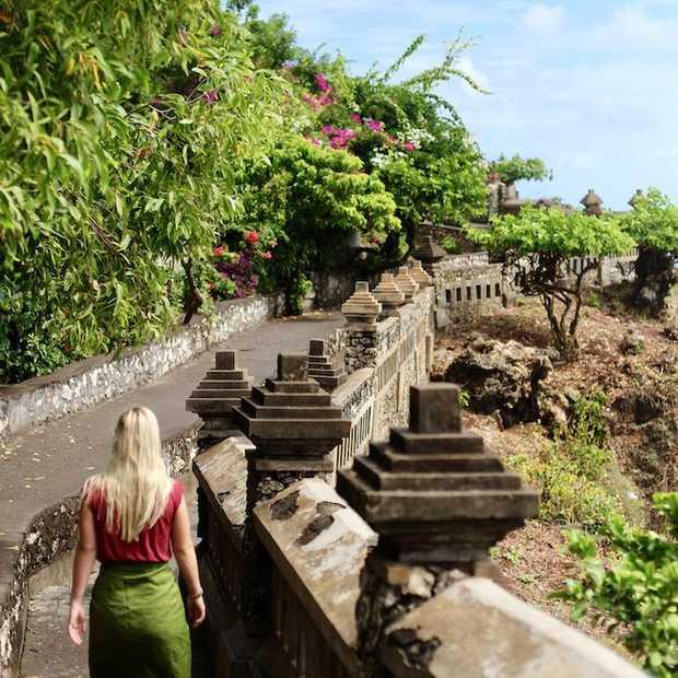 5 tips om te doen in en rondom Uluwatu - Bali