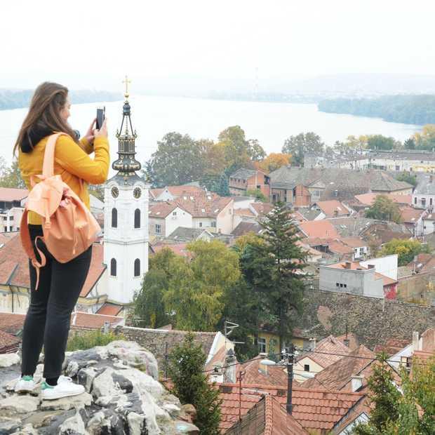 Kies Belgrado eens als citytrip!