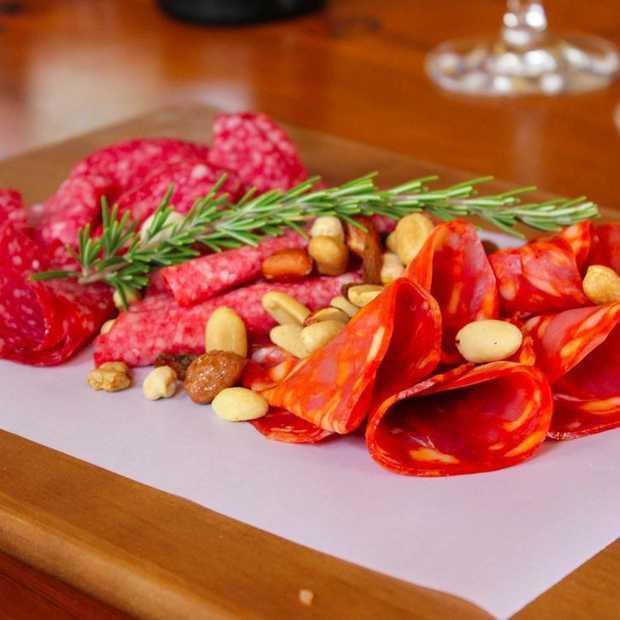 Maak kennis met gastronomisch Benidorm