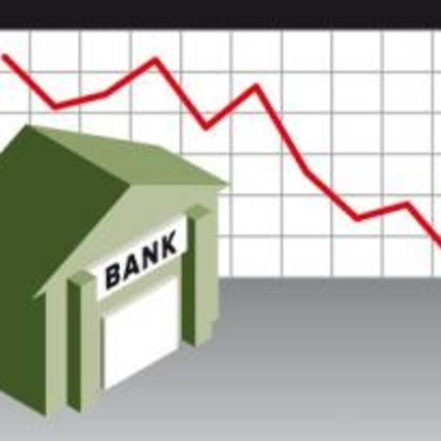 Miljoen Nederlanders toch op vakantie tijdens kredietcrisis
