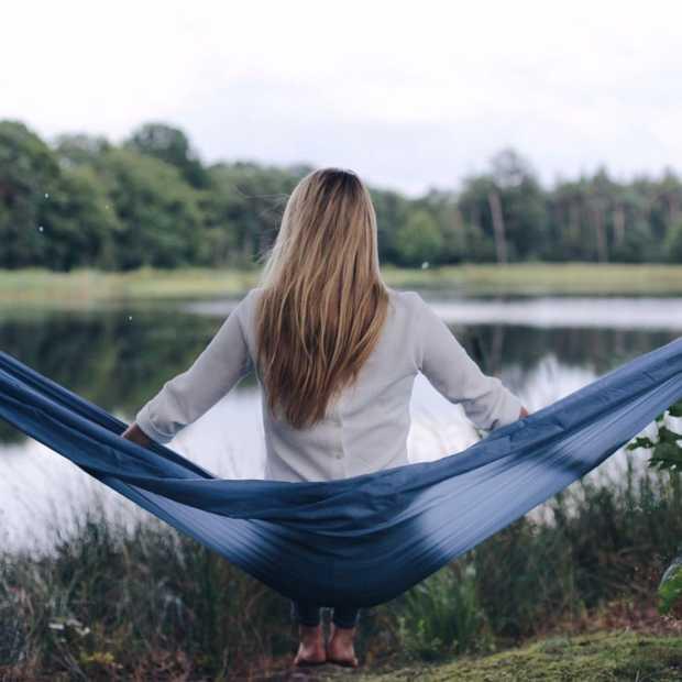 Echt ontspannen op reis doe je zo: 3 must haves