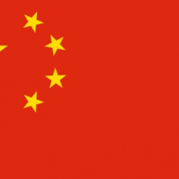Meeste geld wereldwijd uitgegeven aan reizen door Chinezen [Infographic]