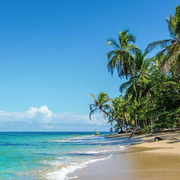 5 handige reistips voor Costa Rica