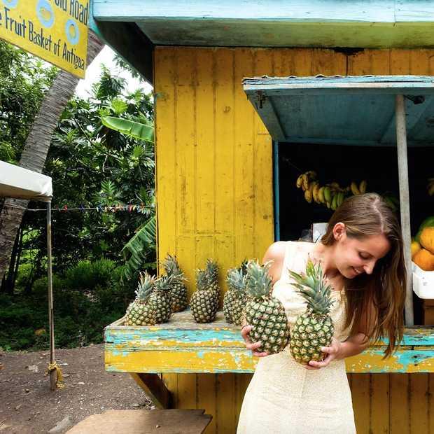 De 10 coolste dingen om te doen op het Caribische eiland Antigua