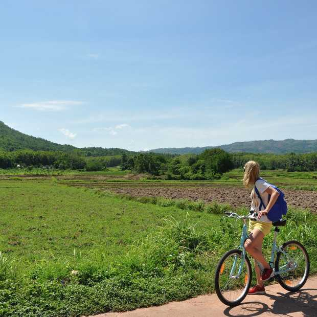 5 tips om te doen in Loei, Thailand