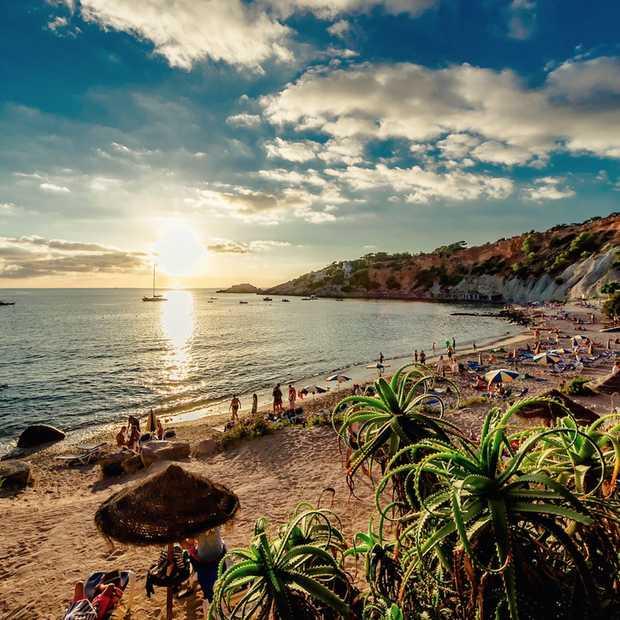 De 10 coolste dingen om te doen op Ibiza