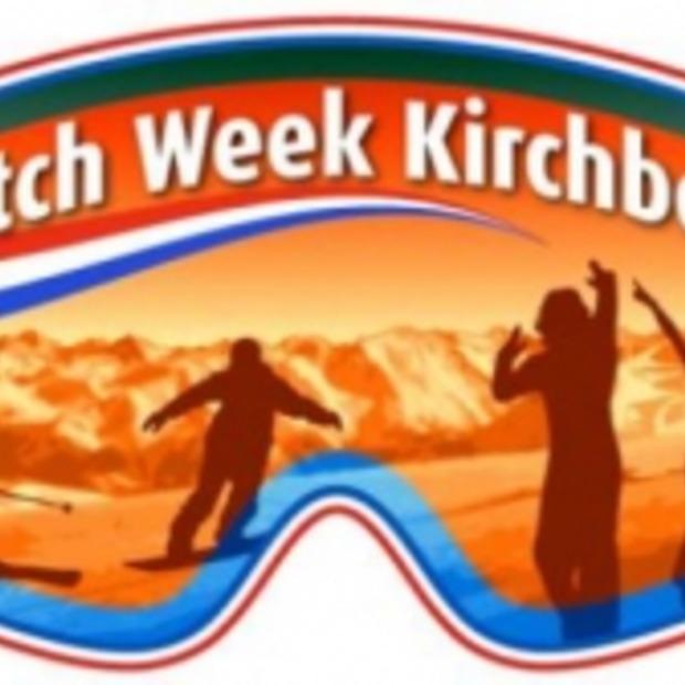 Dutch Week in 2012 ook in Kirchberg!