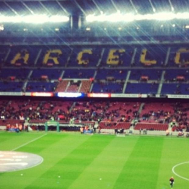 De tien beste hotspots in Barcelona en Madrid om 'El Clásico' te kijken
