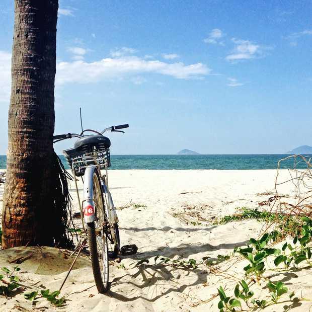 Zo bereid je je fietsvakantie goed voor