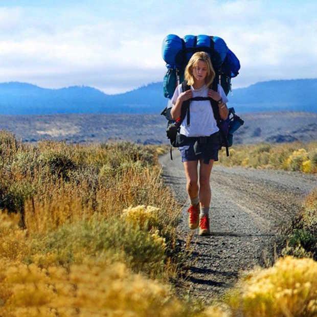 7 films over reizen die je gezien moet hebben