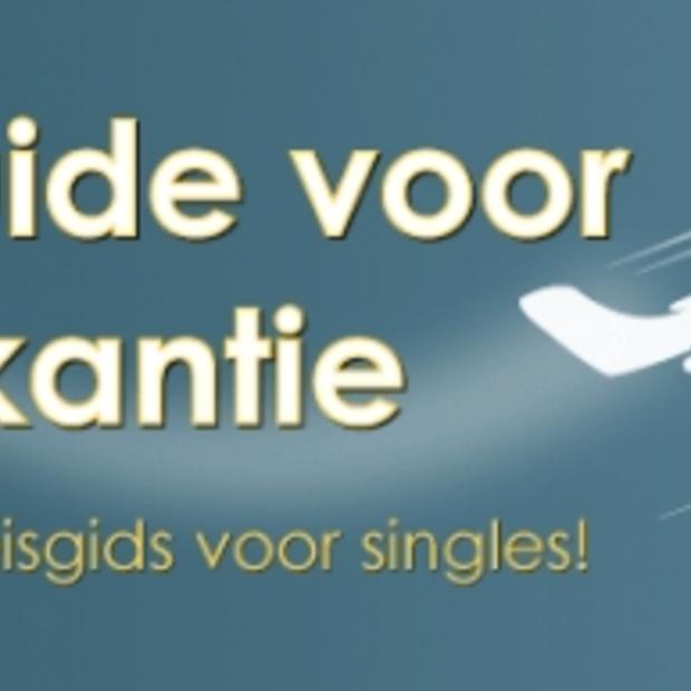 Nederlanders geloven in het vinden van ware liefde op vakantie [Infographic]