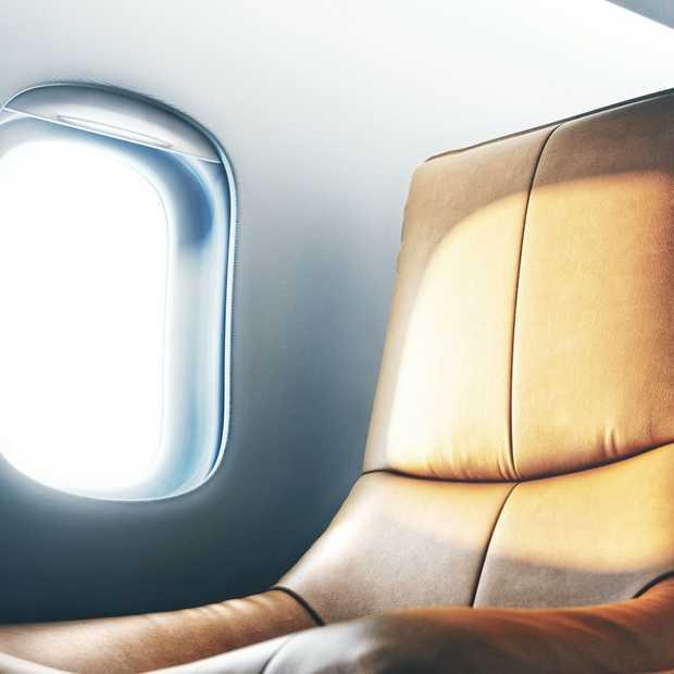8 leuke gadgets voor een aangename vlucht