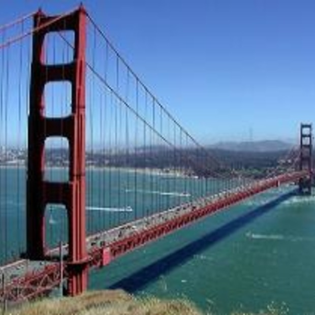 Top 10 Best places to visit in the U.S.A.